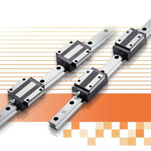 导轨企业并购将促进铸件行业发展
