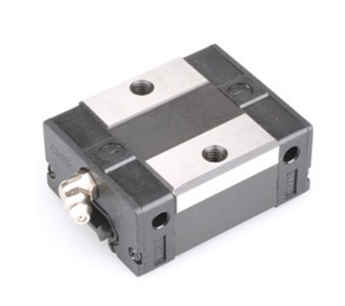 原装进口静音LSK滑块GR15TA-四方型