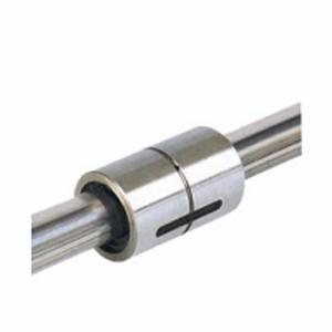 WON直线型滚珠花键WLS10-圆筒型滚珠花键