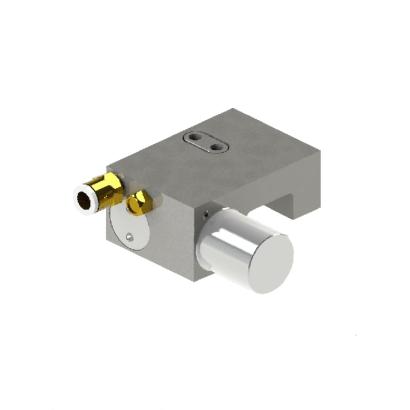CPDS-单杠气压常闭型钳制器