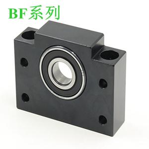 台湾TBI丝杠BF系列支撑座